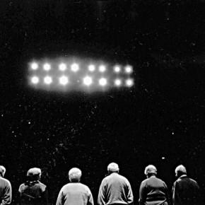 Critique • « Dale recuerdos XXVI » mise en œuvre Didier Ruiz au Théâtre Paris Bastille