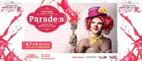 ob_75f108_parades-384-parades-actu00