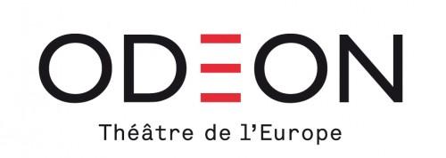 odeon–variantes_logo