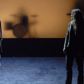 « Cet enfant » de Joël Pommerat au théâtre des Bouffes du Nord