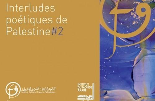 25.09_interludes_poetiques_de_palestine_pdf-page-001