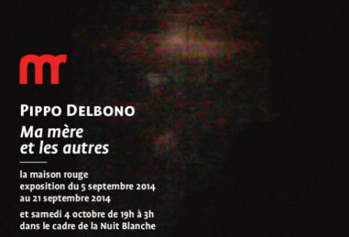 Le-metteur-en-scene-Pippo-Delbono-investit-la-Maison-Rouge-haut-lieu-de-l-art-contemporain_portrait_w532