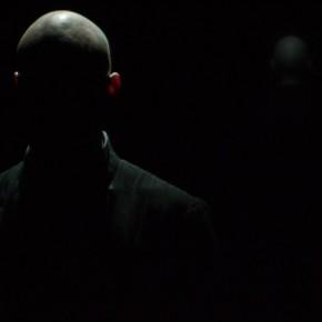 « Endormis sous le ciel » de Mario Batista, mise en scène Thomas Bouvet à La Loge