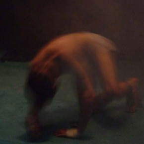 « C'est seulement que je ne veux rien perdre – La Dispute », de Marivaux, mise en scène de Grégoire Strecker au Studio Théâtre de Vitry
