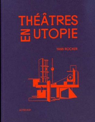 theatre-en-utopie
