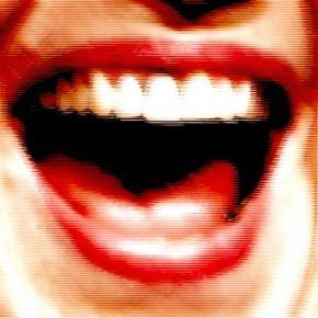 « Un rire capital » texte de Jean-Paul Curnier, mise en scène de Thierry Bédard, au Théâtre de l'Echangeur