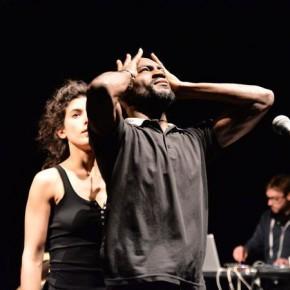 « 4.48 Psychose » de Sarah Kane, mise en scène de Sara Llorca et Charles Vitez à La Loge