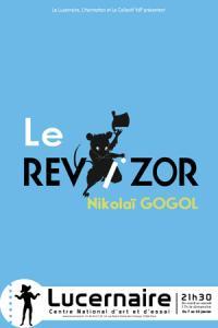 1413277429_revizor_300