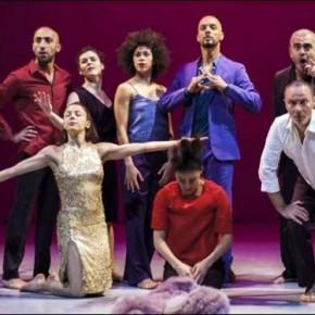 « Tubes ! » de Philippe Jamet, au Théâtre National de Chaillot