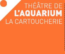 François Rancillac, remercié par le Ministère de la Culture, devra quitter la direction du Théâtre de l'Aquarium en juin 2016