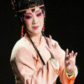 « Une femme Chaste » & « La grande mélancolie », Théâtre Liyuan, Théâtre du Soleil/ MC93 hors les murs, Festival Le Standard Idéal