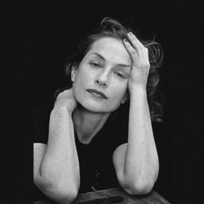 « Juliette et Justine, le vice et la vertu » lecture de textes de Sade par Isabelle Huppert