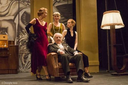 1158889_theatre-le-roi-lear-a-hollywood-web-tete-021351564548