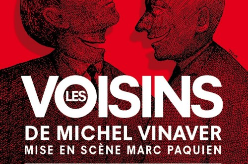 VIGNETTE-VOISINS1-787x523