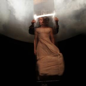 « Still Life », mise en scène et conception de Dimitris Papaioannou, au Théâtre de la Ville