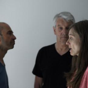 « Soulèvement(s) », de Marcel Bozonnet et Judith Ertel, à la Maison des Métallos