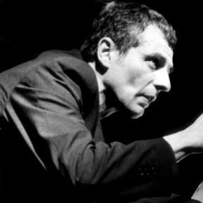 Le Maniement des larmes, de Nicolas Lambert au Théâtre du Grand Parquet