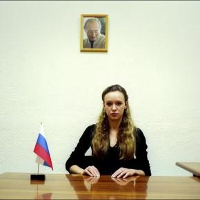 La fin de l'homme rouge ou le temps du désenchantement de Svetlana Alexievitch, mise en scène de Stéphanie Loïk