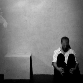 Singspiele de Maguy Marin, David Mambouch et Benjamin Lebreton au Centre Pompidou