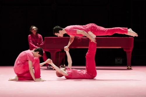rose-variation-ballet-de-lorraine