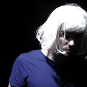 Lotissement par la Cie Man Haast, texte de Frédéric Vossier, mise en scène de Tommy Milliot à La Loge