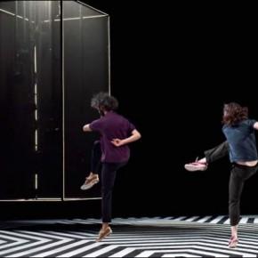 Ad Noctum, Christian Rizzo, Centre Georges Pompidou