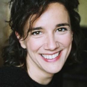Rencontre avec Charlotte Rondelez à propos de sa pièce To be Hamlet or not,