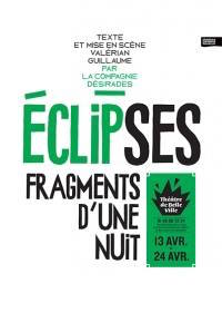 eclipses-fragment-dune-nuit