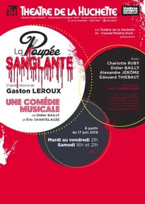 LA-POUPEE-SANGLANTE_3352262635039089999