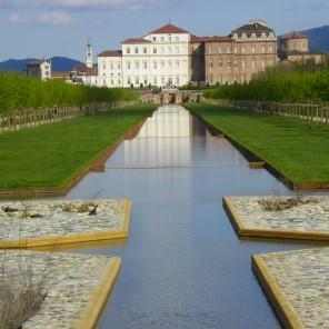 Festival Teatro a Corte 2016 Du 7 au 17 juillet dans les demeures royales du Pièmont