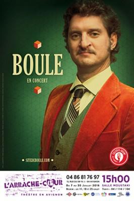 boule(1)