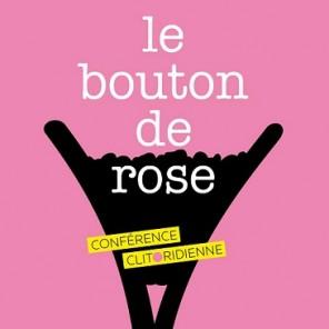 Le Bouton de Rose de Sophie Accaoui au Comédie Nation