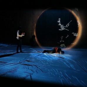 Un matin, de Clémentine Baert, au Théâtre de Gennevilliers