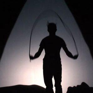 Les Inconsolés, d'Alain Buffard, au Centre Pompidou (avec le Centre National de la Danse)