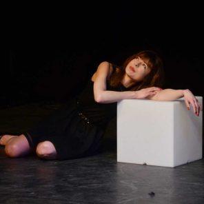 Fragments de femmes, de Fabien Le Mouël, mise en scène François Rimbaud, Théâtre de la Contrescarpe, Paris