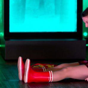 Into the Woods, musique et chansons de Stephen Sondheim, livret James Lapine, mise en scène Olivier Bénézech, au Théâtre de la Croix-Rousse