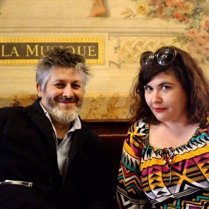 Prix de la Critique, Palmarès 2018/2019, remis le 21 juin 2019 à l'Opéra-Comique, Paris
