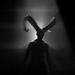 Anthologie du cauchemar, de Marcia Barcellos, Karl Biscuit et Système Castafiore, au Théâtre des Célestins