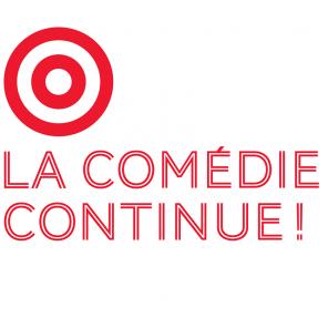 La Comédie continue ! Tous les jours, plusieurs levers de rideaux proposés sur le site  de la Comédie Française