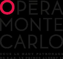 L'actualité de la semaine de l'Opéra de Monte-Carlo