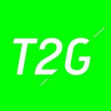 Des nouvelles du T2G – Théâtre de Gennevilliers