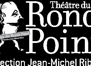 Théâtre du Rond-Point : Une semaine avec Pippo Delbono
