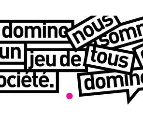 Athénée, Théâtre Louis Jouvet, Newsletter