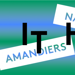 Nanterre Amandiers, Make it home ! Une sélection de spectacles, films, rencontres...