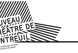 Nouveau Théâtre de Montreuil, DJ set (sur) écoutede Mathieu Bauer créé en 2017