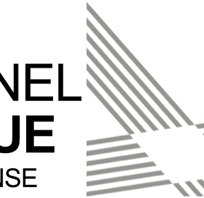 Prix du Syndicat professionnel de la critique Théâtre, Musique et Danse : 57ème palmarès