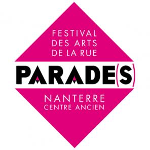 Le festival Parade(s) et les Noctambules présentent Les Échappées Cirque à Nanterre