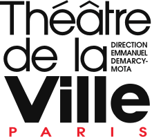 Cinq spectacles au Théâtre de la Ville