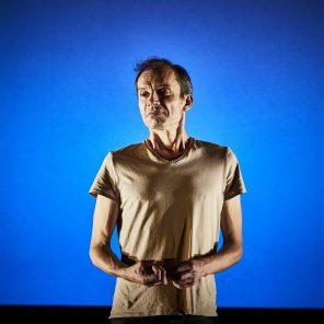 Un jour, je reviendrai, de Jean-Luc Lagarce, mis en scène par Sylvain Maurice, au Théâtre Sartrouville Yvelines CDN