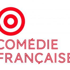 La Comédie-Française lanceComédie d'automne